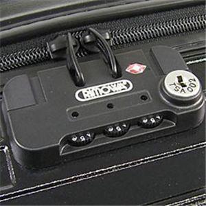 RIMOWA(リモワ)トラベルバッグ SALSA 871.56 ブラック