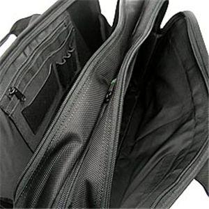 BOULMICH(ブルミッシュ)ブリーフケース CL BO BA 04 ブラック