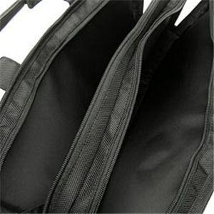 BOULMICH(ブルミッシュ)ブリーフケース CL BO BA 08 ブラック