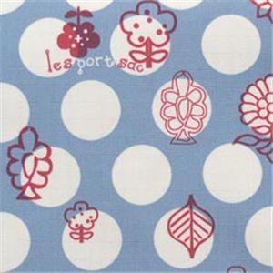 Lesportsac(レスポートサック) トートバッグ 7456 4810 ハーモニー