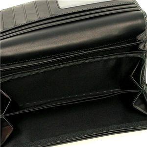 Vivienne Westwood(ヴィヴィアン ウエストウッド) 長札財布 DERBY 1032 ブラウン