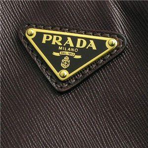 03プラダ/PRADA トートバッグ BN1785 SAFFIANO/パープル