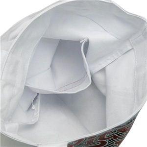 kitson(キットソン) トートバッグ KHB0147 ホワイト