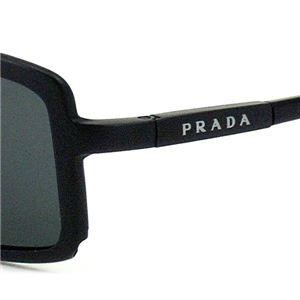 PRADA(プラダ) サングラス 67HS