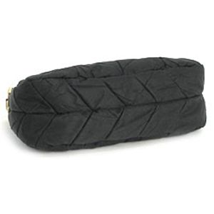 PRADA(プラダ) ハンドバッグ BR3774 TESSUTO ブラック