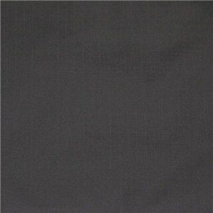 LeSportsac(レスポートサック) ショルダーバッグ 7519 DELUXE SHOULDER SATCHEL ブラック ブラック