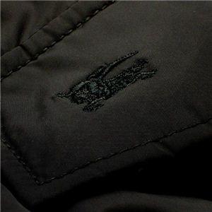 BURBERRY(バーバリー) メンズジャケット WIDNES WIDNES ブラック 3