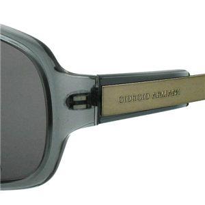 GIORGIO ARMANI(ジョルジオ アルマーニ) サングラス/メガネ GG1844/S ブルー