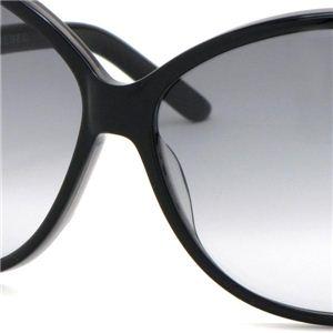 DIESEL(ディーゼル) サングラス/メガネ DS0104 OCK 62LF