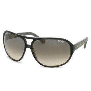 FENDI(フェンディ) サングラス/メガネ FS395 グレーの詳細を見る