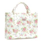 CATH KIDSTON(キャスキッドソン) トートバッグ FASHION 242936 CARRY ALL BAG