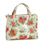 CATH KIDSTON(キャスキッドソン) トートバッグ FASHION 253864 CARRY ALL BAG