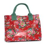 CATH KIDSTON(キャスキッドソン) トートバッグ FASHION 253949 STAND UP TOTE W/ POCKET