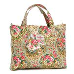 CATH KIDSTON(キャスキッドソン) トートバッグ FASHION 254953 CARRY ALL BAG