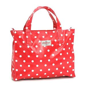 CATH KIDSTON(キャスキッドソン) CARRY ALL BAG