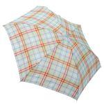 CATH KIDSTON(キャスキッドソン) 傘 L521 CHECK