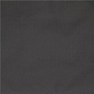 LESPORTSAC(レスポートサック) トートバッグ ブラック 7008 ブラック