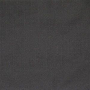 LESPORTSAC(レスポートサック) ショルダーバッグ ブラック 7133 SMALL SHOULDER BAG ブラック