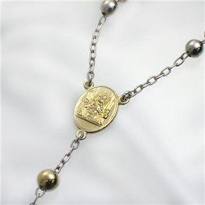 Dolce&Gabbana(ドルチェ&ガッバーナ) ペンダント ネックレス BJ0543 A9010