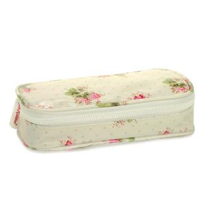 CATH KIDSTON(キャスキッドソン) ポーチ BATHROOM 256094 MAKE UP CASE