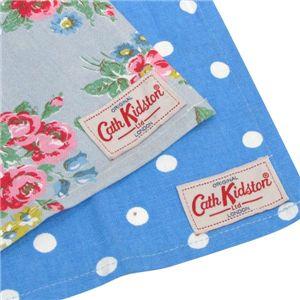 01キャスキッドソン/CATH KIDSTON/タオル 238991 TEA TOWEL (SET OF 2)