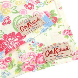 01キャスキッドソン/Cath Kidston タオル/239004 TEA TOWEL (SET OF 2)