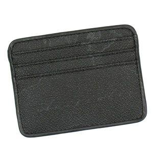 PrimaClasse(プリマクラッセ) カードケース P349 ブラック
