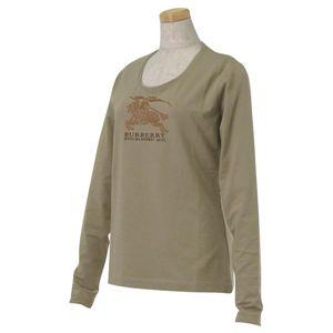 商品画像バーバリー/BURBERRY Tシャツ BCOAT BCOAT 2043 ベージュ/40