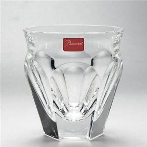 Baccarat(バカラ) グラス タリランド オールドファッション 1209284