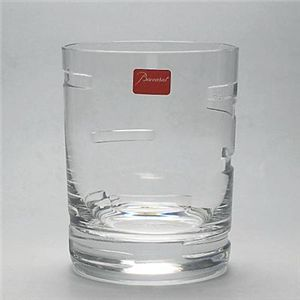 Baccarat(バカラ) グラス HORIZON 2600710 HORIZON Glass No.2
