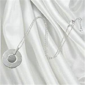Gucci(グッチ) ペンダント ZODIAC PENDANTS 163182-J8500-9000 ホワイト/ゴールド