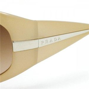 Prada(プラダ) サングラス 0PR 07IS 3BQ6S1 【ブランド7sale】1月18日15時まで限定値下げ