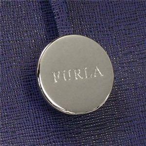 Furla(フルラ) トートバッグ 1826 ACA パープル (H22.5×32×D10.5) 【ブランド7sale】 3月15日15時まで限定値下げ