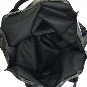 Gherardini(ゲラルディーニ) トートバッグ SOFTY BASICO 1723 4015 ダークグレー (H34×W29×D12)