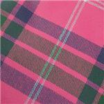 Vivienne Westwood(ヴィヴィアンウエストウッド) ショルダーバッグ DERBY 4268 ピンク (H20×W32×D15)