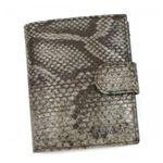 Furla(フルラ) 二つ折り財布(小銭入れ付) PJ80 DUR カーキー