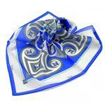 Emilio Pucci(エミリオプッチ) スカーフ 66 2 ブルーの詳細ページへ