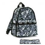 LESPORTSAC(レスポートサック) バッグパック ローズンボーズ 7812の詳細ページへ
