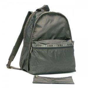 LESPORTSAC(レスポートサック) バッグパック ジンク 7812
