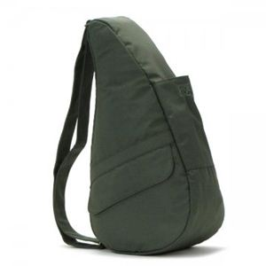 AmeriBag(アメリバッグ) ナナメガケバッグ 7102 TP TAUPE