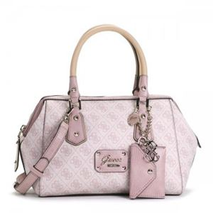 Guess(ゲス) ナナメガケバッグ SG503106 LTR LIGHT ROSE