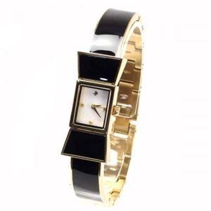 KATE SPADE(ケイトスペード) 時計 KS1YRU0283