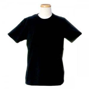 DIESEL(ディーゼル) メンズTシャツ 00SN54 900