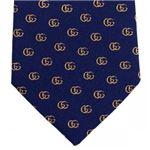 Gucci(グッチ) ネクタイ 400 4075の詳細ページへ