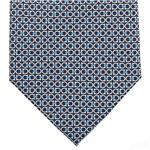 Ferragamo(フェラガモ) ネクタイ 357285 668910 F.MARINE/BLUETTEの詳細ページへ