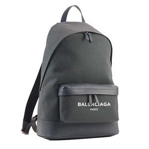 Balenciaga(バレンシアガ) バックパック  392007 1260 GRIS ANTHRACITE