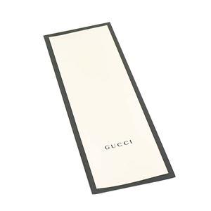 Gucci(グッチ) ネクタイ  282873 4269