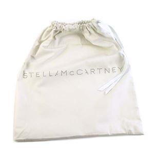Stella McCartney(ステラマッカートニー) ショルダーバッグ  261063 1000 BLACK