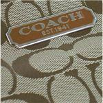 Coach Factory(コーチ ファクトリー) ショルダーバッグ 15146 SK HTF 【アウトレット】