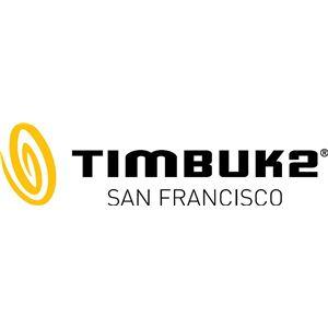 TIMBUK2(ティンバック2) FREESTYLE PLUS ピートグリーンキャンパス/アルジェグリーン 40211N7021